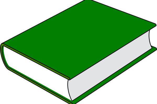 book-token-hi