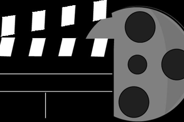 movie-clipart-7